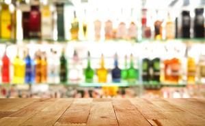 El garrafón, ¿mito o realidad?