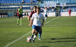 El Marbella, a subir nota en Jumilla en la clausura de la temporada
