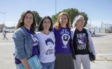 Málaga Ahora se compromete a habilitar alojamientos de emergencia para víctimas de violencia machista