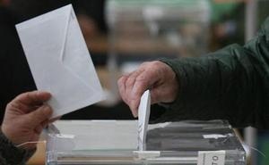 La batalla de las capitales andaluzas, clave en el desenlace electoral del 26M