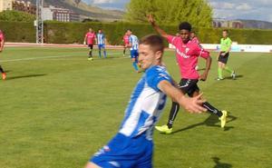 El Marbella gana al Jumilla y jugará la Copa del Rey