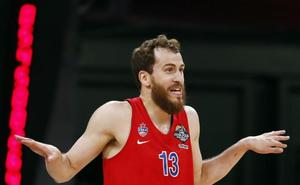 El CSKA, gran favorito para conquistar su octava Copa de Europa