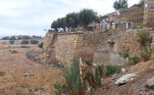 Vélez-Málaga proyecta un centro de interpretación de la uva pasa moscatel