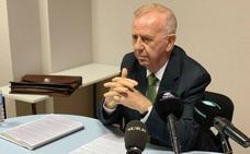 Fernández Montes declarará como investigado por la gestión de la plaza de toros