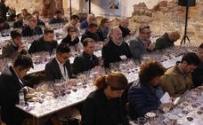Priorat quiere llamar al vino por su nombre