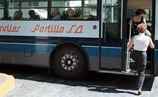 El Consorcio reforzará los autobuses a la Costa, Rincón y Alhaurín de la Torre