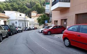Conde Ureña: Un camino lleno de obstáculos
