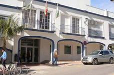 CCOO anuncia movilizaciones si el Ayuntamiento de Estepona no cumple el II Acuerdo del Empleo Público