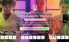 Un congreso analizará la influencia del desarrollo tecnológico en el crecimiento económico y equidad social