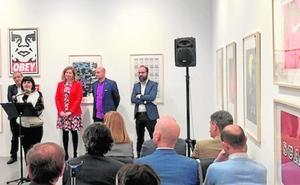 'Espacio Cero', un nuevo lugar para el arte visual en la UMA