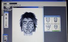 Policías de EEUU recurren a imágenes de famosos para buscar a delincuentes