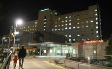 Condenan al SAS a pagar 175.000 euros por una lesión medular causada tras una operación de hernia