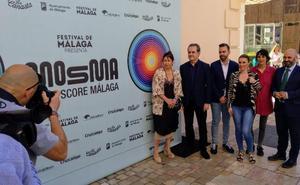 'Los Goonies', 'Karate Kid', 'Los Gremlins' y las bandas sonoras de los 80 regresan con la nueva edición del Mosma