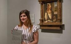De Málaga al Museo del Prado