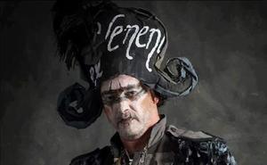 El Carnaval de Málaga homenajeará a Juan Carlos Aragón