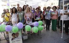 Adelante Málaga propone crear una concejalía de Igualdad y la dotará con 40 millones de euros