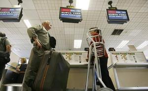Delta retoma el viernes el vuelo diario y directo de Málaga a Nueva York