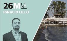 Análisis: Las incertidumbres sobre los Baños del Carmen