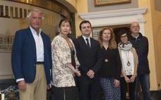 Unas jornadas rastrean la huella sefardí en Málaga como antesala del futuro museo