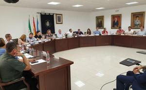 Manilva aprueba presupuesto, convenio colectivo y RPT a días de las elecciones