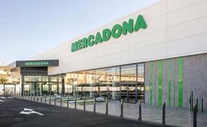 Mercadona invertirá 36 millones de euros en reformar 18 supermercados en Málaga
