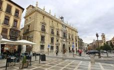 El presidente del TSJA aboga por la mediación para acabar con la «epidemia judicial» que sufre Andalucía