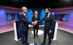 Un debate decisivo para el futuro de Málaga