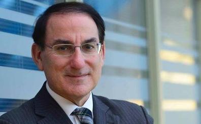 Javier González de Lara encabeza la única lista para presidir la CEM