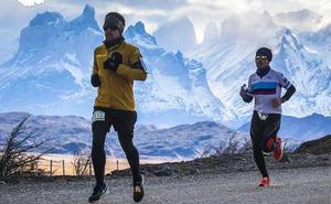 Los diez próximos maratones para combinar deporte y vacaciones