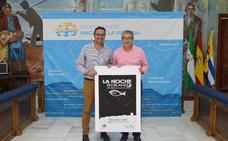 Rincón de la Victoria apuesta por los colectivos locales para la VII Noche en Blanco