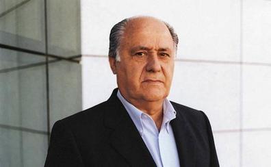 La Junta pide a Amancio Ortega que done a Andalucía la inversión en investigación