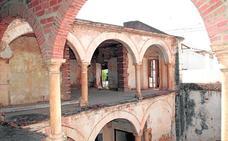 El Museo de Historia de Marbella tendrá dos sedes expositivas y una sala de provisión de fondos