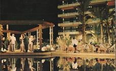 Torremolinos 1977