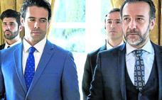 Los alcaldes que necesita la ficción española