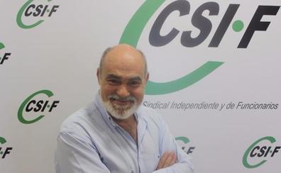 CSIF gana las elecciones entre el profesorado de Religión