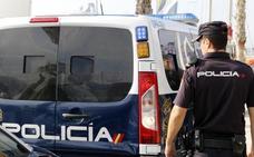 Detenido en San Pedro Alcántara un fugitivo reclamado por Reino Unido por estafar 1,46 millones de libras