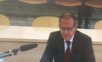 El FMI adelantó su informe crítico sobre Bankia por iniciativa propia, según el FROB