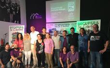 Zorrilla pide coherencia a Ciudadanos para que no apoye a De la Torre