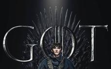 Juego de tronos: El último dragón