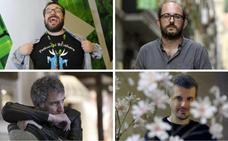 Así vieron el final de Juego de Tronos un youtuber, un cineasta, un músico y un escritor