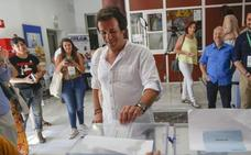 Unidas Podemos pierde su poder municipal