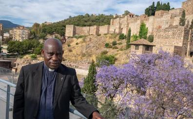Willy Milayi: «África no puede esperar a que lleguen los europeos a solucionar nuestros problemas»