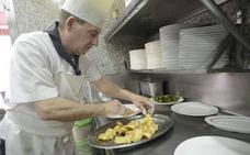 Más de 60 chiringuitos venderán pescaíto a seis euros por las jornadas Fish and Fresh