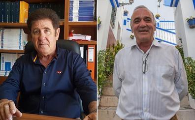 El secreto del éxito de los alcaldes de Málaga con más años en el cargo