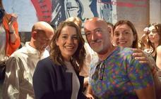 Ciudadanos deja en el aire su voto en Torremolinos: «Está todo abierto»