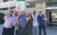El GIPMTM consigue un séptimo concejal en Vélez-Málaga, que pierde el PP tras el recuento de la Junta Electoral de Zona