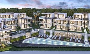 Bynok, la revolución del mercado inmobiliario