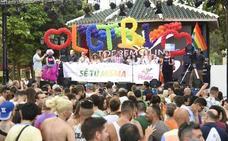 Todo lo que debes saber del Orgullo LGTBI de Torremolinos