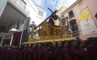 La Hermandad de Viñeros convoca un cabildo de elecciones para el 19 de julio