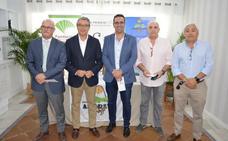 Rincón de la Victoria convoca el XXVII Premio de Poesía in memorian Salvador Rueda dotado con 3.000 euros